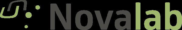 Professionelle Websites – Novalab